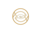 Avgotaraxo – Gold Selection